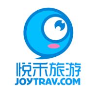悅禾國際航空股份有限公司 logo