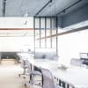 潔客幫 JackerCleaning work environment photo