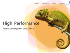 OSIC網站