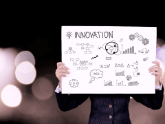 Carl Kruse Miami | How to Generate Business Ideas