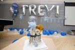 TREVI 特雷維科技有限公司 work environment photo