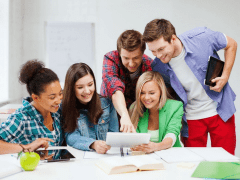 Get Best and Quality Assignment Writing Service