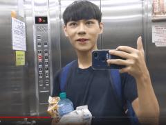 社群短視頻製作_日常生活記錄(vlog)