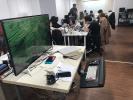 易普網路股份有限公司 work environment photo