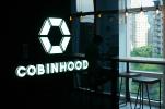 COBINHOOD_柯賓漢數位金融科技有限公司 work environment photo