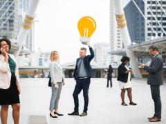 Best Business Ideas | Sean Michael Malatesta