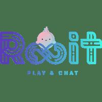 Rooit 路星股份有限公司