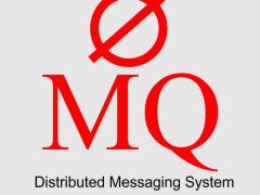 ZeroMQ Middleware POC