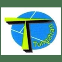 通展科技工程有限公司 logo