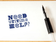 Get Custom Essay Writing Service from ESSAYS SOS