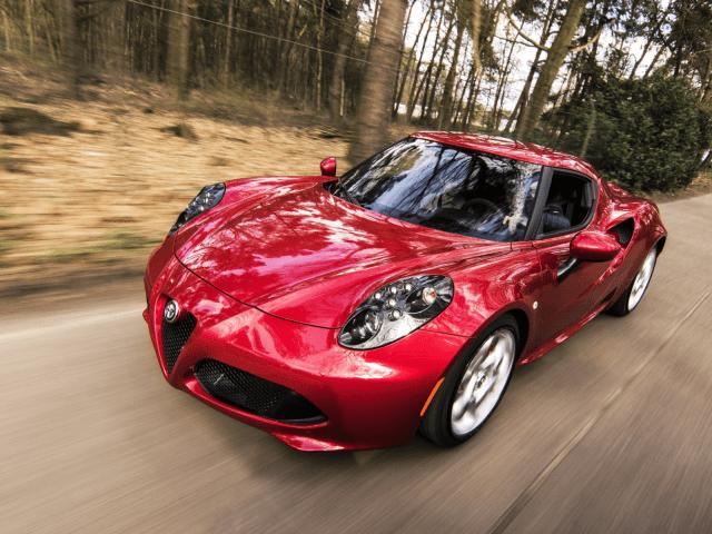 Roger Samara - Electric Cars to Rule the Roads