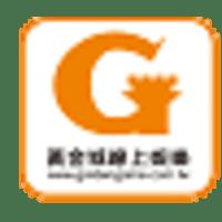 京群超媒體股份有限公司
