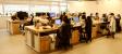 FBbuy社群電商整單系統 work environment photo