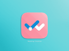 UI設計|Daily UI #005