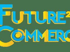 2015 FUTURE COOMERCE 未來商務展