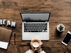 SeanMichael Malatesta-Tips Before Start a Business