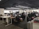 吉聯數位科技娛樂股份有限公司 work environment photo