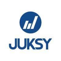 JUKSY街星_捷喜多媒體數位股份有限公司