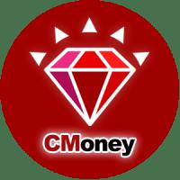 全曜財經資訊股份有限公司 logo