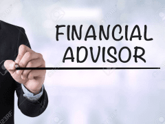 Ron Peoples North Carolina - Financial Advisor