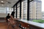 台灣樂天市場股份有限公司 work environment photo