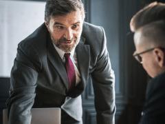 Sean Michael Malatesta Share Best Business Advice