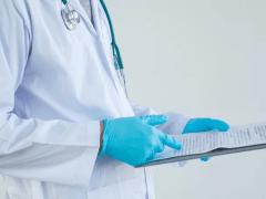Robert Frank-Health Service Provider