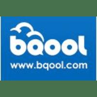 BQool 葳騰科技股份有限公司