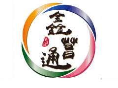 logo 設計