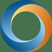 Orbweb Inc. 雲動科技股份有限公司