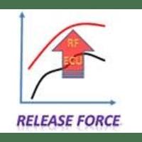 釋原力系統有限公司 logo