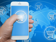 Nth AG - MOBILE PAYMENT PROVIDERS