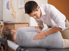 Chiropractor – Borio Chiropractic Health Center