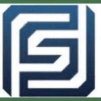 國磐資產開發股份有限公司 logo