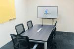 星辰軟體開發有限公司STAR TECH work environment photo