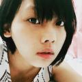 Casey Chen