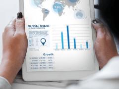 Tomas Vargas Harvard | Fund Types to Choose in A R