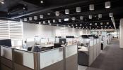 ViewSonic Corporation work environment photo