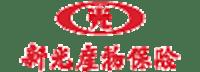 新光產物保險股份有限公司 logo