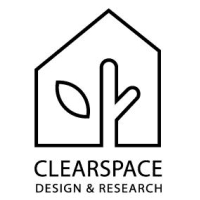 青埕建築整合設計Clearspace Design & Research