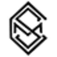 吉聯數位科技娛樂股份有限公司