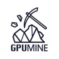 GPUMINE   以法科技有限公司