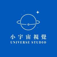 小宇宙視覺股份有限公司