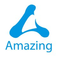 Aiad 出奇整合廣告 logo