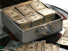 5 Tips to Become a Millionaire