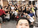 新加坡商星沃恪台灣股份有限公司 work environment photo