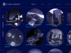 鳳三設計工作室官方網站