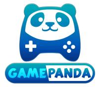 香港商熊貓遊戲股份有限公司台灣分公司 logo