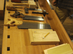 Woodworking Tips the Pros Use