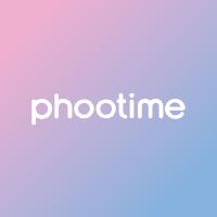 Phootime 無框畫第一品牌